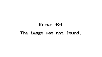Mercedes-Benz Citan Citan 109 cdi Tourer Select 90cv E6